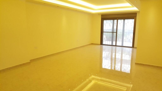 Apartment in Jbeil - Apartment for sale in Jbeil