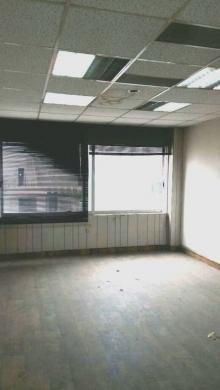 Office Space in Jal el-Dib - Office for Rent in Jal El Dib SKY208