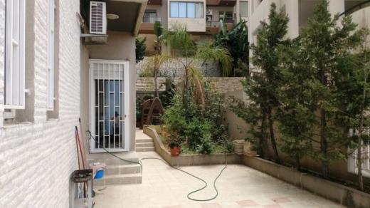 Apartment in Jounieh - Apartment in Sahel Alma for rent 178m2+122m2 Terrace & garden