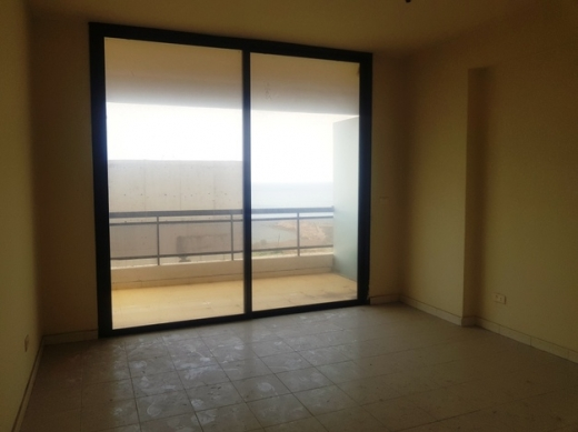 Office Space in Jounieh - Ag-1019-18 Office for Sale at Kaslik, Surface 80m2