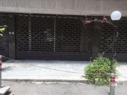 Shop in Achrafieh - Store for rent in Rmeil - Achrafieh 67m2