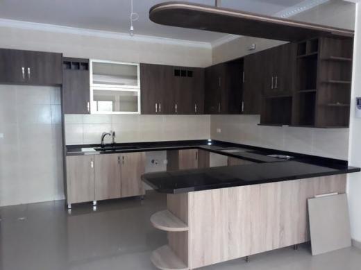 Apartment in Sad el-Baouchrieh - شقة جديدة للبيع في منطقة السبتية