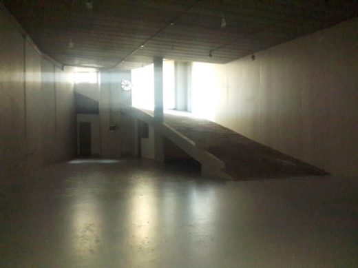 Warehouse in Roumieh - Warehouse for rent in Roumieh - Industrial Zone SKY405