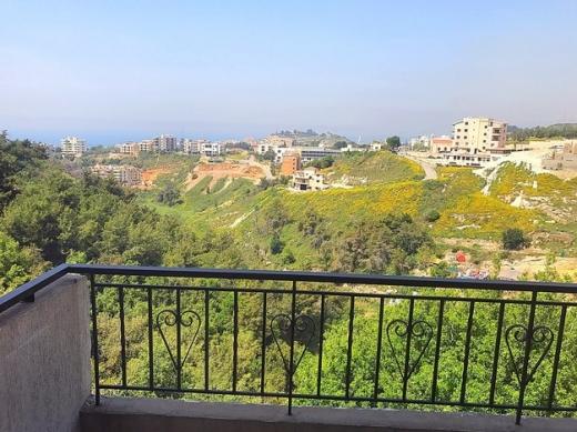 Apartment in Dik El Mehdi - 150m Amazing Appartment For Rent