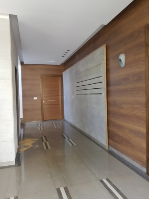 Apartment in Baabdat - Apartment (Duplex) for Rent in Baabdat (Chalimar)