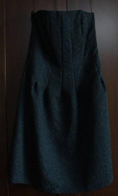 Dresses in Mkalles - Elegant Black Dress