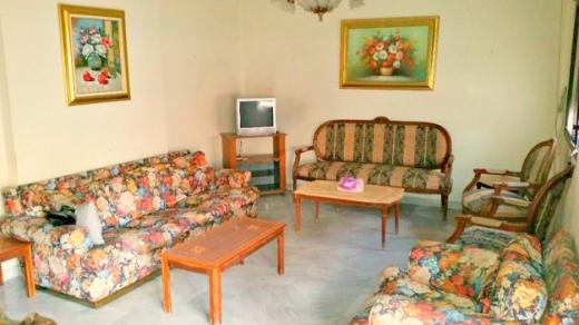 Apartment in Antelias - 2 Bed Apartment. Antelias .Centrally located