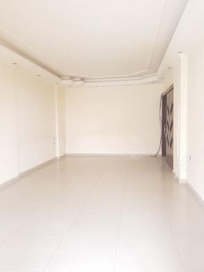 Apartment in Bchamoun - شقة للايجار في بشامون