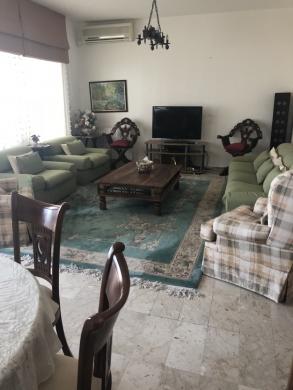Apartment in Adma - Apartment in Jiwar Adma Project