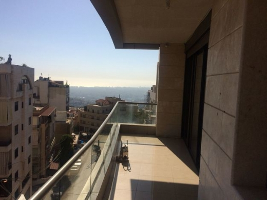 Apartment in Mansourieh - Apartment 130 m for sale in MANSOURIEH