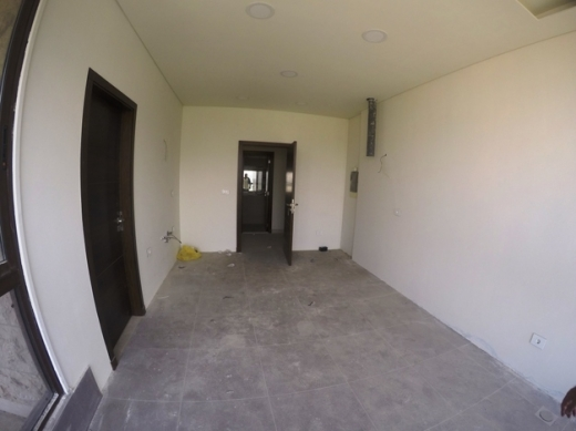 Apartment in Naccache - Amazing Apartment for rent in Naccache FC8086
