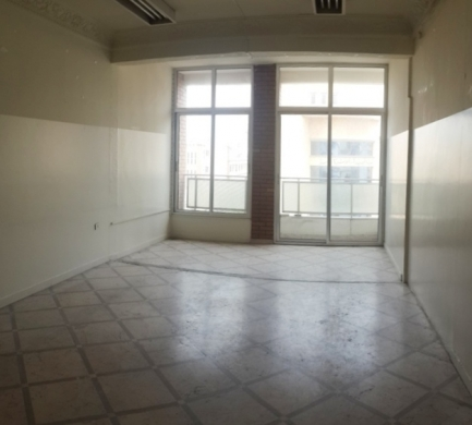 Office Space in Jdeideh - Office for rent in a prime location Jdeideh SKY410