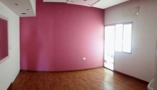 Office Space in Jdeideh - Office for rent in a prime location Jdeideh SKY409