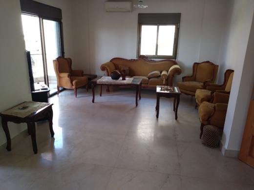Apartment in Kaslik - Apartment for rent in Kaslik