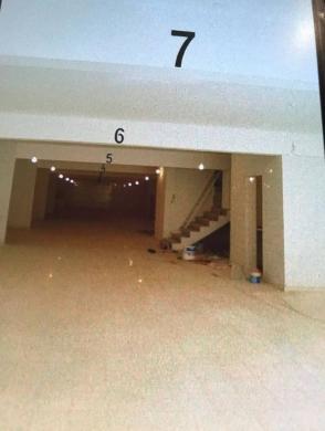 Other real estate in Jeita - Warehouse For Rent مستودع للإيجار
