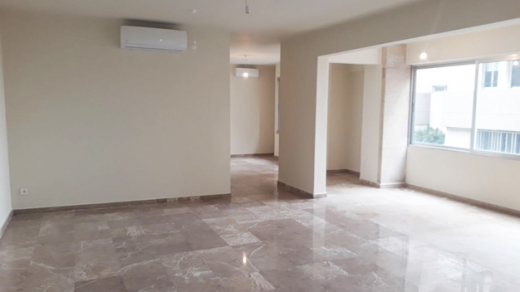 Apartment in Mtaileb - Beautiful Apartment For Rent In Rabieh Calm Area