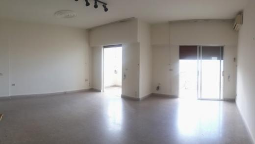 Apartment in Zalka - Apartment for sale in Zalka prime location SKY411