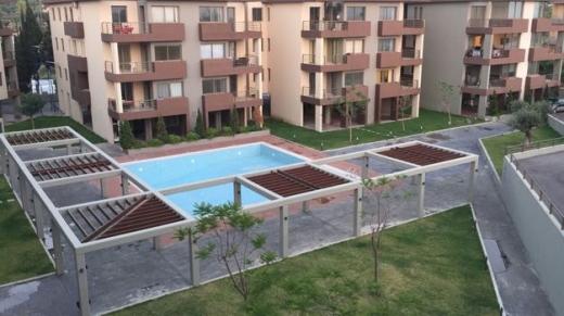 Apartment in Batroun - Spacious apartment for rent