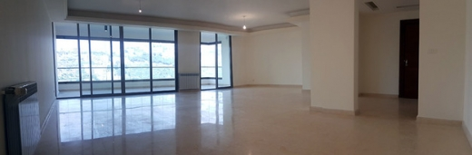 Apartment in Hazmieh - Spacious Apartment For Rent In Hazmieh New Mar Takla