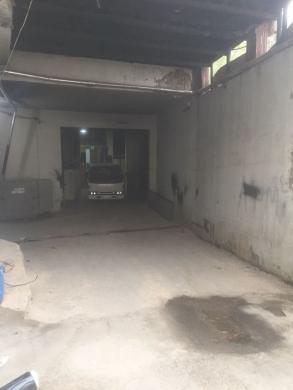 Shop in Choueifat - محل للبيع في شويفات