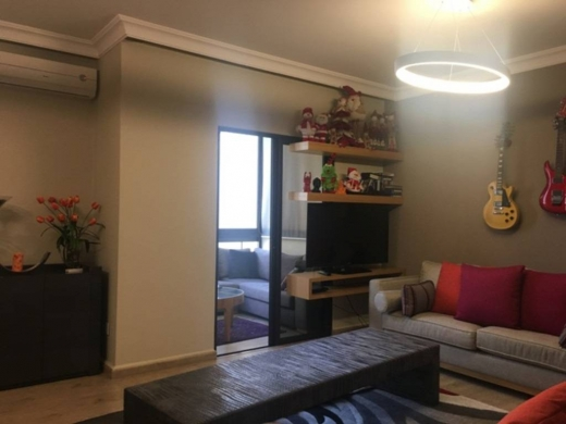 Apartment in Jal el-Dib - Apartment for sale in Jal El Dib