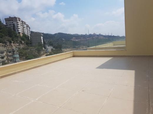 Apartment in Rabweh - Apartment (Duplex) for Rent in Rabweh