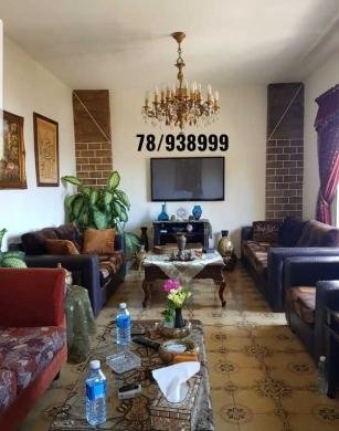 Apartment in Burj Abi Haidar - شقة للبيع في برج ابي حيدر