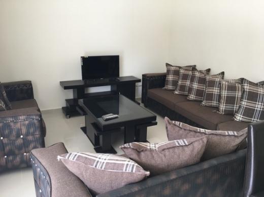 Apartment in Zouk Mosbeh - New house Adonis Zouk Mosbeh