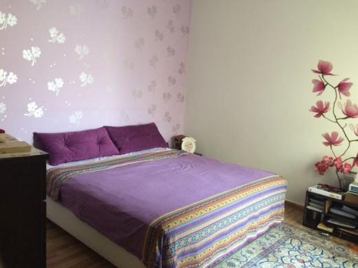 Apartment in Mar Elias - Apartment for rent