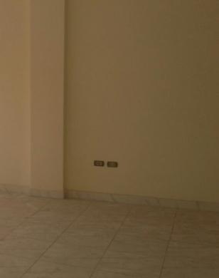 Apartment in Burj Abi Haidar - شقة للايجار برج ابيي حيدر