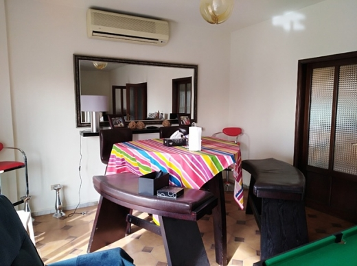Apartment in Mansourieh - mansourieh fully furnished apartment for rent