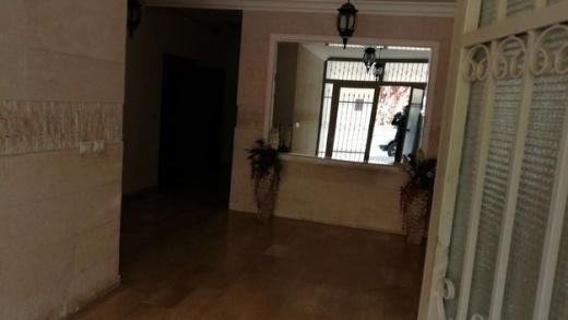 Apartment in Bchamoun - شقة للبيع في بشامون وامكانية التقسيط