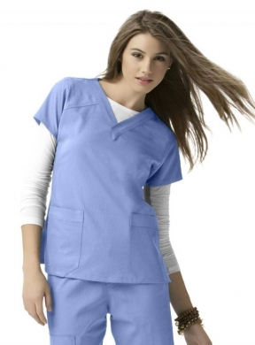 Suits & Tailoring in Tarik Jdideh - Medical scrubs suit (top