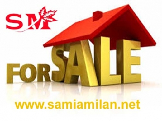 Villa in Bashoush - Yahchouch duplex - triplex and villa for sale