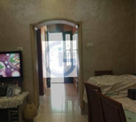Apartment in Chiyah - شقة للإيجار مفروشة او دون فرش في منطقة عين الرمانة