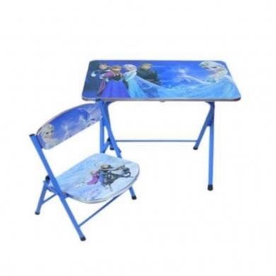 Baby & Kids Stuff in Mar Mikhael - طاولة جديدة للدراسة