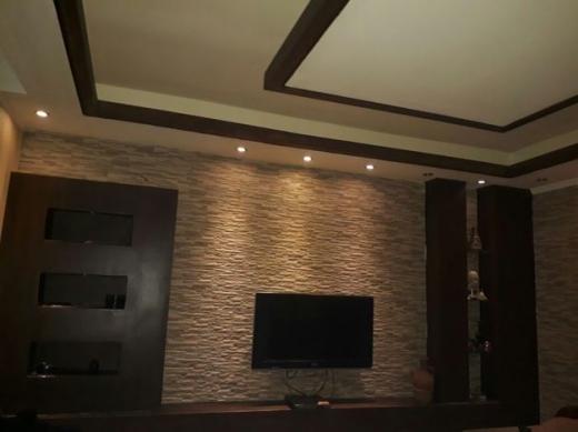 Apartment in Mar Elias - شقة للبيع في دوحة الحص مطلة عالبحر