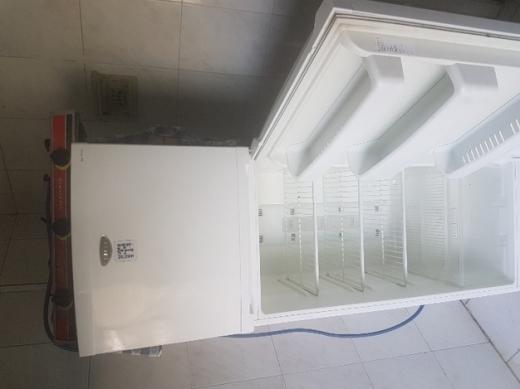 Apartment in Choueifat - شقة مفروشة ١١٢ متر٢ للايجار في الشويفات عند مفرق البيبسي-التينول (٢ نوم)...