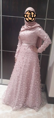 Dresses in Haret Hreik - New Dress for sale (negotiable price)
