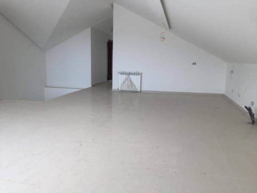 Duplex in Bsalim - Duplex for sale in Bsalim