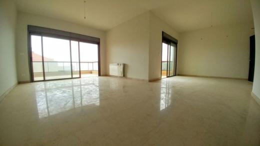 Apartment in Ballouneh - BALLOUNEH 190M2 PRIME LOCATION