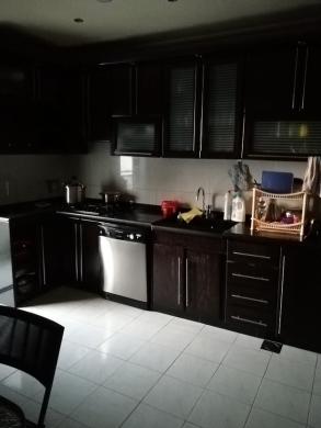 Apartment in Zouk Mikaël - شقة للايجار في ذوق مكايل