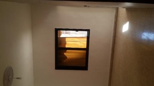 Apartment in Haret Hreik - شقة للبيع في حارة حريك 3 غرف 03956425