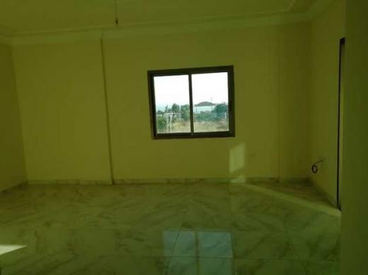 Apartment in Khalde - شقة للبيع جديدة في جدرا وامكانية التقسيط