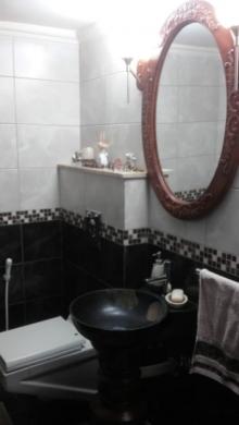 Apartment in Aramoun - Nice Apartment for rent in Aramoun 550$
