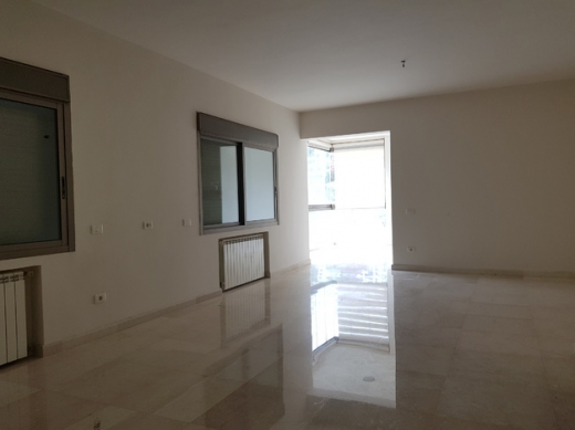 Apartment in Zalka - Apartment for Rent in Zalka