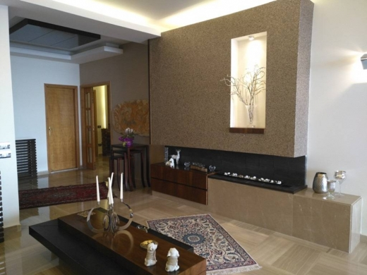 Apartment in Rabweh - Apartment for sale in Rabweh