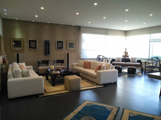 Duplex in Mtaileb - Duplex for sale in Mtayleb