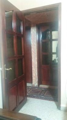 Apartment in Sin el-Fil - Apartment for sale in sin l fil 95sqm