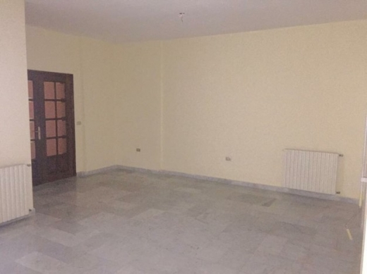 Apartment in Rabweh - Apartment for rent in Rabweh near hospital Sarhal 165sqm .